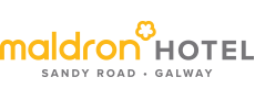 Maldron Hotels